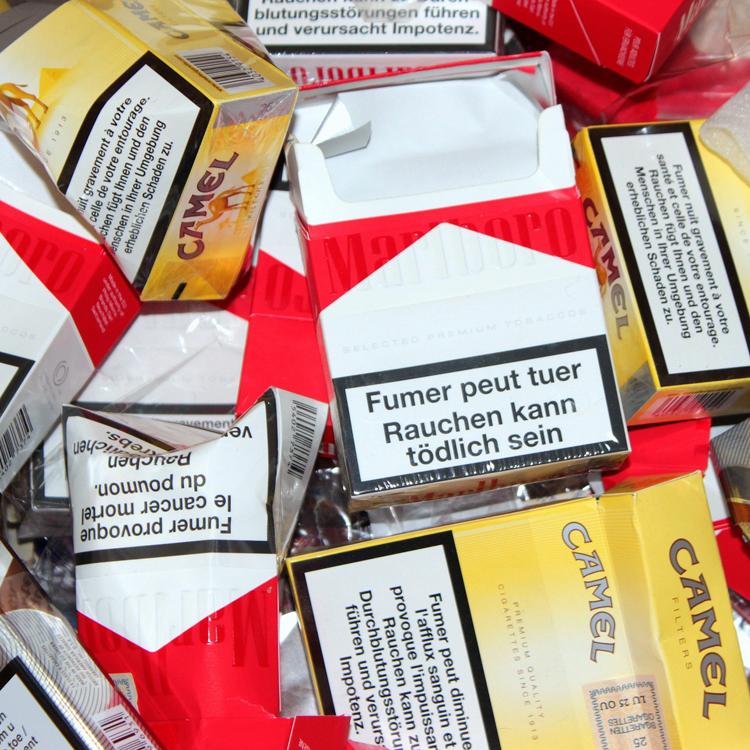tabacchi-da-begname