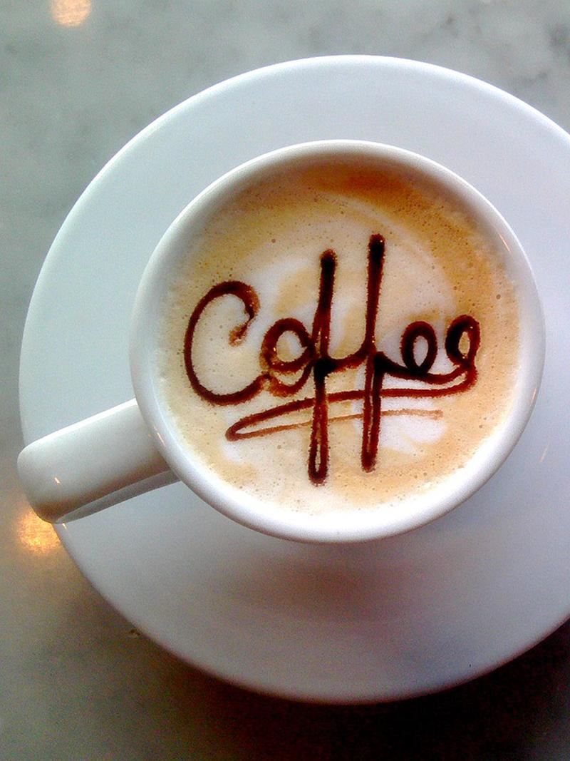 caffè-da-begname